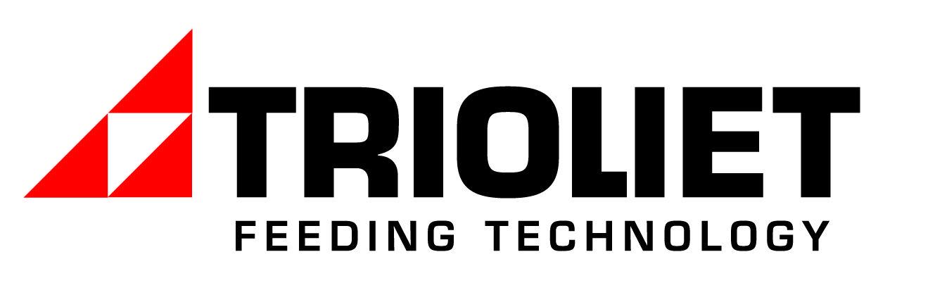 Afbeeldingsresultaat voor Trioliet logo