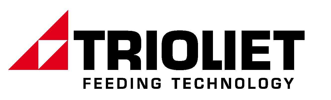 Afbeeldingsresultaten voor afbeelding logo trioliet